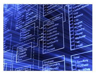 App Inventor编程教程-第23课-数据库-少儿编程教育网